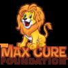 Final-MCF-Logo