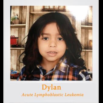 Dylan-1-1024x1024