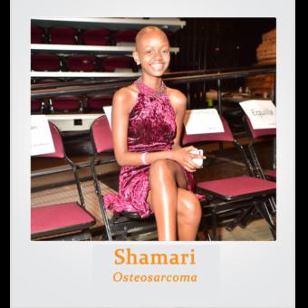 Shamari-1-1-1024x1024