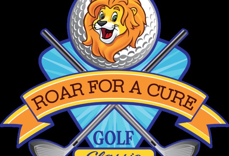 Roar for a Cure Golf Classic