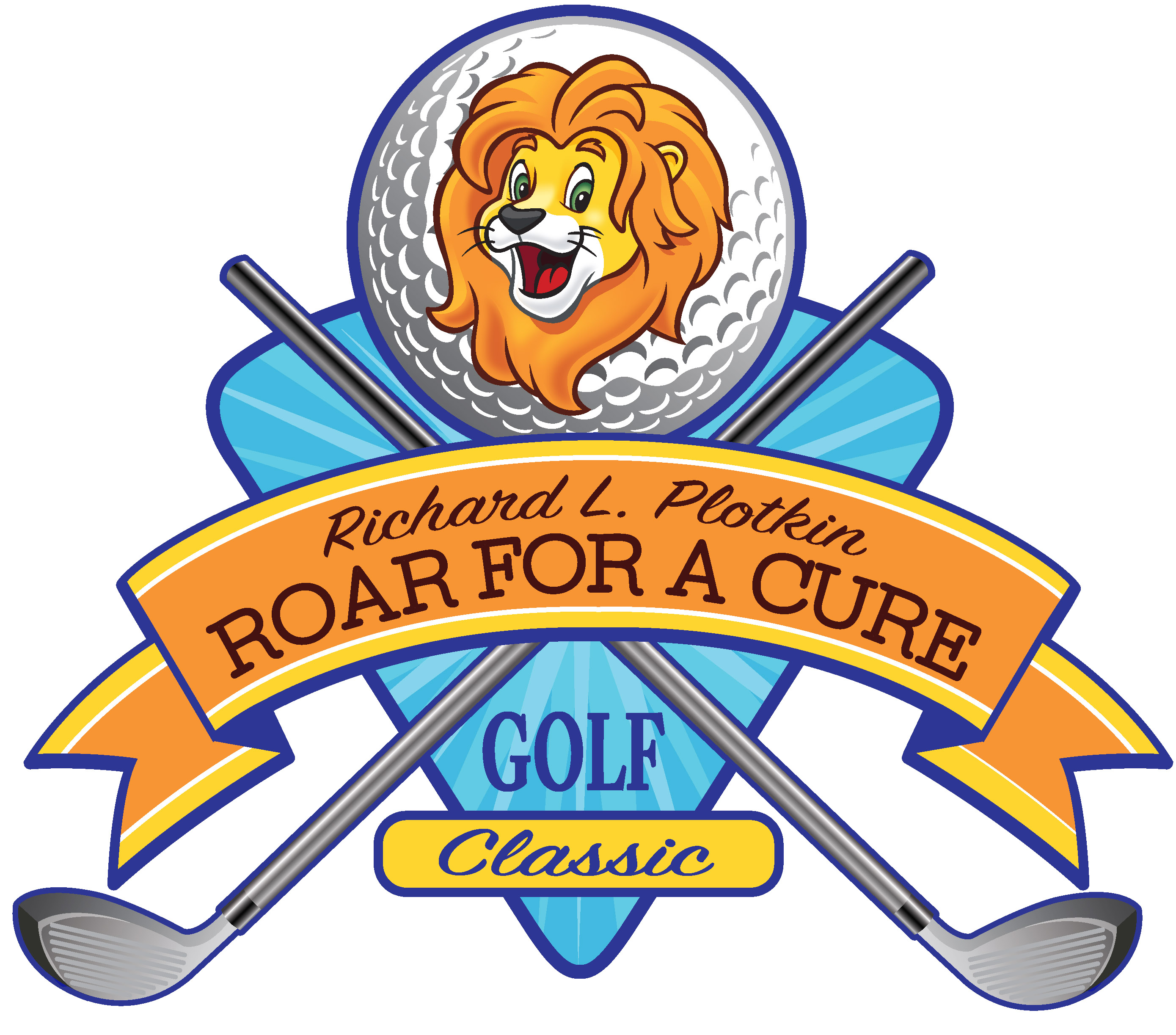 3rd Annual Roar For A Cure Golf Classic
